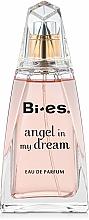 Parfums et Produits cosmétiques Bi-Es Angel in My Dream - Eau de Parfum