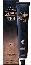 Parfums et Produits cosmétiques Coloration cheveux - Tigi Age Denied Colour Rejuvenating Permanent