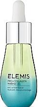 Parfums et Produits cosmétiques Huile pour visage - Elemis Pro-Collagen Marine Oil