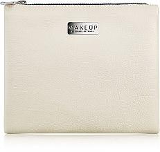 Parfums et Produits cosmétiques Trousse de toilette Lofty, ivoire - MakeUp