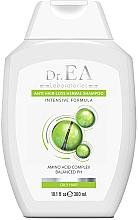 Parfums et Produits cosmétiques Shampooing aux herbes et acides aminés - Dr.EA Anti-Hair Loss Herbal Shampoo