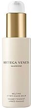 Parfums et Produits cosmétiques Bottega Veneta Illusione Pour Homme - Baume après-rasage