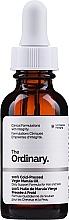 Parfums et Produits cosmétiques Huile de marula pressée à froid - The Ordinary 100% Cold-Pressed Virgin Marula Oil