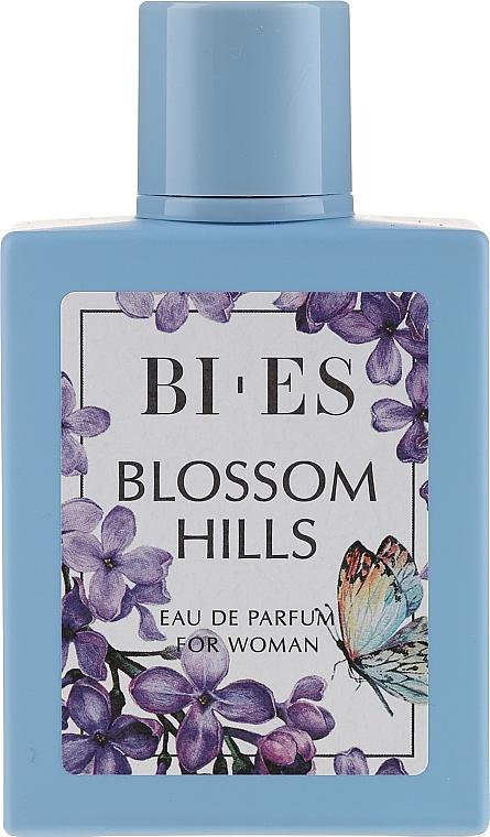 Bi-es Blossom Hills - Eau de Parfum