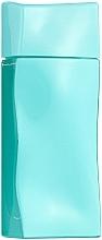 Parfums et Produits cosmétiques Kenzo Aqua Pour Femme - Eau de Toilette