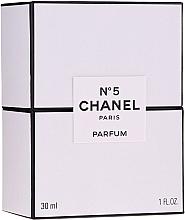 Parfums et Produits cosmétiques Chanel N5 - Parfum