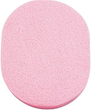Éponge démaquillante - Peggy Sage Cleansing Sponge