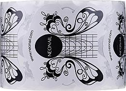 Parfums et Produits cosmétiques Chablons pour l'extension des ongles - NeoNail Professional