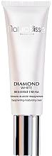 Parfums et Produits cosmétiques Crème dépigmentante au beurre de karité pour visage - Natura Bisse Diamond White Brilliant Cream