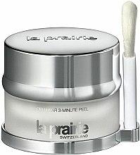 Parfums et Produits cosmétiques Masque exfoliant pour visage - La Prairie Cellular 3-Minute Peel