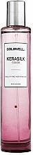 Parfums et Produits cosmétiques Brume parfumée pour cheveux - Goldwell Kerasilk Color Beautifying Hair Perfume