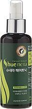 Parfums et Produits cosmétiques Soin aux herbes pour les cheveux - KNH Shue ne ra Hair Tonic