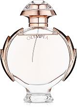 Parfums et Produits cosmétiques Paco Rabanne Olympea - Eau de Parfum