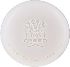 Parfums et Produits cosmétiques Creed Green Irish Tweed Soap - Savon parfumé
