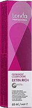 Parfums et Produits cosmétiques Coloration crème permanente - Londa Professional Londacolor Permanent