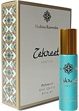 Parfums et Produits cosmétiques Hrabina Rzewuska Zekreet Parfume - Parfum