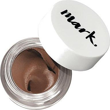Pommade à sourcils - Avon Mark Perfect Brow Gel Pot