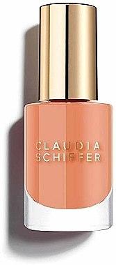 Vernis à ongles - ArtDeco Claudia Schiffer Nailpolish
