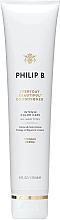 Parfums et Produits cosmétiques Après-shampooing anti-jaunissements - Philip B Everyday Beautiful Conditioner