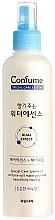 Parfums et Produits cosmétiques Spray parfumé pour les cheveux - Welcos Confume Perfume Water Essence