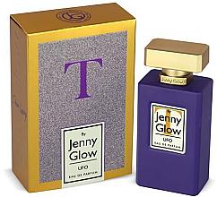 Parfums et Produits cosmétiques Jenny Glow UFO - Eau de Parfum