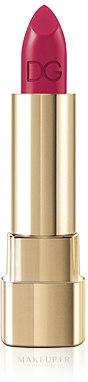 Rouge à lèvres - Dolce & Gabbana Classic Cream Lipstick — Photo 245 - Ballerina