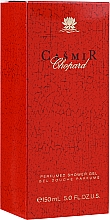 Parfums et Produits cosmétiques Chopard Casmir - Gel douche parfumé