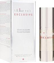 Parfums et Produits cosmétiques Sérum cellulaire prohibiteur rides - Skincode Exclusive Cellular Wrinkle Prohibiting Serum