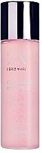 Parfums et Produits cosmétiques Booster au collagène pour visage - Tony Moly 2X Collagen Booster