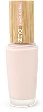 Parfums et Produits cosmétiques Base de teint au beurre de karité - Zao Prim'Hydra Base 751