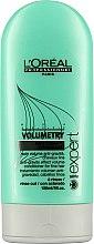 Parfums et Produits cosmétiques Après-shampooing anti-gravité - L'Oreal Professionnel Volumetry Anti-Gravity Effect Volume Conditioner