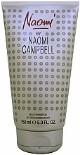 Parfums et Produits cosmétiques Naomi Campbell Naomi - Gel douche
