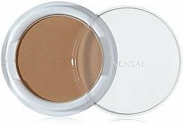 Parfums et Produits cosmétiques Kanebo Sensai Cellular Performance Total Finish Foundation (recharge) - Fond de teint poudre