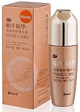 Parfums et Produits cosmétiques Sérum anti-âge à la bave d'escargot pour visage - Belov Han Jia Ne