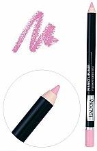 Parfums et Produits cosmétiques Crayon à lèvres - IsaDora Perfect Lipliner