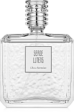 Parfums et Produits cosmétiques Serge Lutens L'Eau D'Armoise - Eau de Parfum