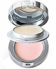 Parfums et Produits cosmétiques Soin anti-imperfections pour le contour des yeux et des lèvres - La Prairie Anti-Aging Eye And Lip Perfection A Por