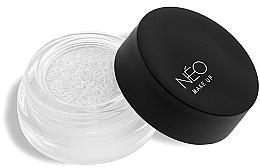 Parfums et Produits cosmétiques Pigment pailleté à paupières - NEO Make Up
