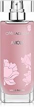 Parfums et Produits cosmétiques Miraculum Amour - Eau de Parfum