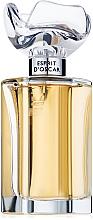 Parfums et Produits cosmétiques Oscar De La Renta Esprit Doscar - Eau de Parfum