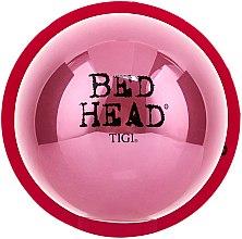 Parfums et Produits cosmétiques Crème lissante pour les cheveux - Tigi Bed Head Dumb Blonde Smoothing Stuff