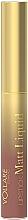 Parfums et Produits cosmétiques Rouge à lèvres liquide mat - Vollare Cosmetics Matt Liquid Lipstick