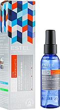 Parfums et Produits cosmétiques Spray booster à la kératine pour cheveux - Estel Beauty 33.2 Hair Lab Vita Prophylactic