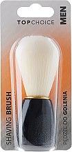 Parfums et Produits cosmétiques Blaireau de rasage 30338 - Top Choice