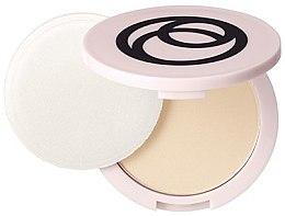 Parfums et Produits cosmétiques Poudre compacte - Oriflame OnColour