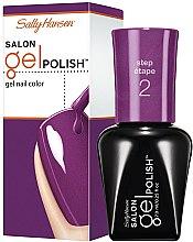 Parfums et Produits cosmétiques Vernis semi-permanent - Sally Hansen Salon Gel Polish