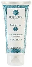 Parfums et Produits cosmétiques Crème pour mians - Innossence Protective Hand Cream