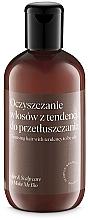Parfums et Produits cosmétiques Shampooing pour cheveux gras - Make Me BIO