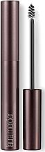 Parfums et Produits cosmétiques Gel sourcils - Laura Mercier Brow Dimension Fiber Infused Colour Gel