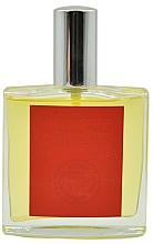 Parfums et Produits cosmétiques The Secret Soap Store Holistic Me Muladhara - Parfum